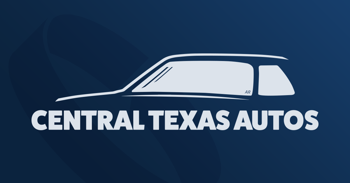 Huge Selection of Cars for Sale in Central Texas, only at ...